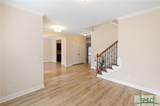 2 Tanager Court - Photo 14