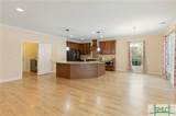 2 Tanager Court - Photo 24