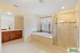 2 Tanager Court - Photo 46