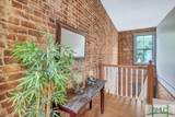 20 Oglethorpe Avenue - Photo 3
