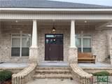 213 Saint Pauls Road - Photo 2