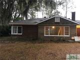 13 Pine Drive - Photo 2