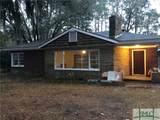13 Pine Drive - Photo 3