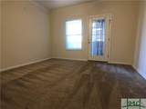 3204 Walden Park Drive - Photo 5