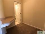 3204 Walden Park Drive - Photo 8