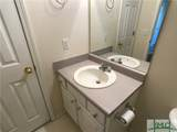 3204 Walden Park Drive - Photo 9