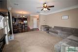 105 Greenbriar Street - Photo 11