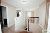 105 Greenbriar Street - Photo 20