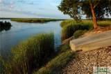 72 Waterway Drive - Photo 37
