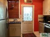 410 Habersham Street - Photo 9