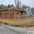 4019 Campbell Street - Photo 1