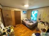 2308 New York Avenue - Photo 12