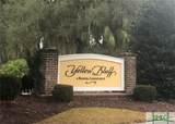 30 Yellow Bluff Drive - Photo 1