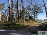 147 Bluffside Circle - Photo 1