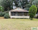126 Salt Creek Road - Photo 1