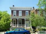 609 Barnard Street - Photo 2