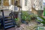 25 Perry Street - Photo 41