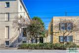 25 Perry Street - Photo 44