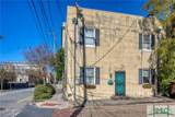 25 Perry Street - Photo 45