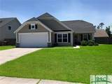 300 Willow Oak Drive - Photo 1