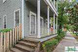 313 Henry Street - Photo 1