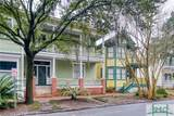 305 Duffy Street - Photo 2