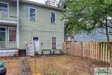 305 Duffy Street - Photo 27