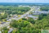 5868 Ga Highway 21 Highway - Photo 18