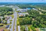 5868 Ga Highway 21 Highway - Photo 19