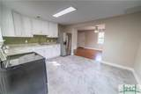 2117 New Mexico Street - Photo 10