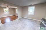2117 New Mexico Street - Photo 11