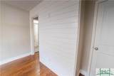 2117 New Mexico Street - Photo 12