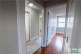 2117 New Mexico Street - Photo 13