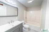 2117 New Mexico Street - Photo 14