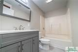 2117 New Mexico Street - Photo 15