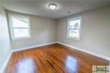 2117 New Mexico Street - Photo 16