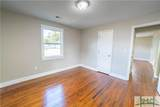 2117 New Mexico Street - Photo 17