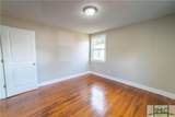 2117 New Mexico Street - Photo 18