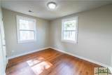 2117 New Mexico Street - Photo 19