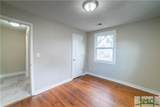 2117 New Mexico Street - Photo 20