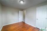 2117 New Mexico Street - Photo 21