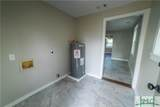 2117 New Mexico Street - Photo 22