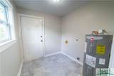 2117 New Mexico Street - Photo 23