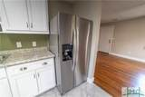 2117 New Mexico Street - Photo 8