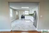 2117 New Mexico Street - Photo 9