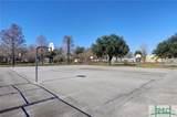 341 Bunting Drive - Photo 36