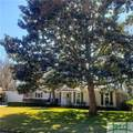 117 Chatsworth Road - Photo 28