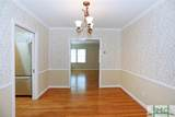 5403 Waters Drive - Photo 11