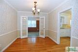 5403 Waters Drive - Photo 12