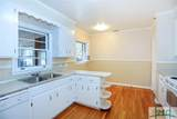 5403 Waters Drive - Photo 13